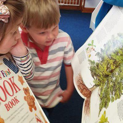 Baldersby-Park_cultural-studies-biology