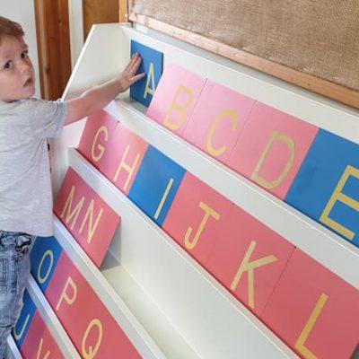 Baldersby-Park_language-skills