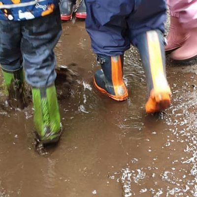 Baldersby-Park_muddy-puddles
