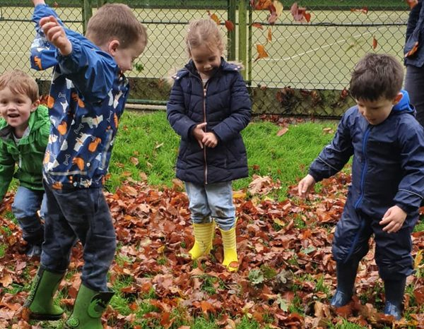 Baldersby-Park_outdoorplay-time
