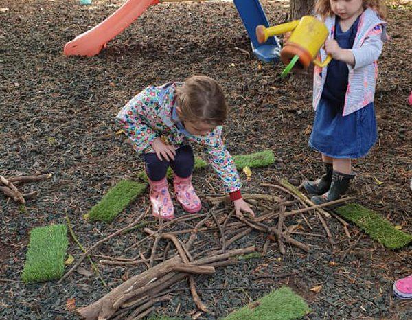 Baldersby-Park_outdoorplaytime