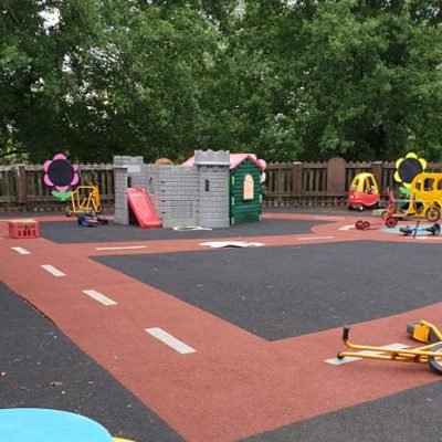 Baldersby-Park_playtime
