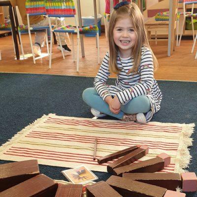 Baldersby-Park_Montessori-learning