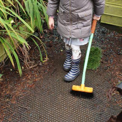 Baldersby-Park_Montessori-learning_practical-life