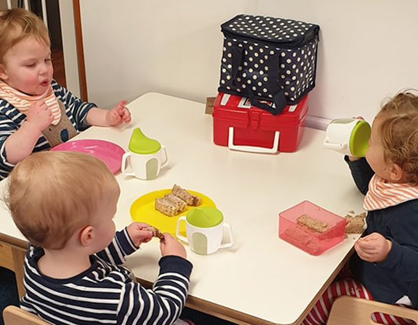 Naps-and-Snack-time_Baldersby-Park-Montessori-Nursery-School